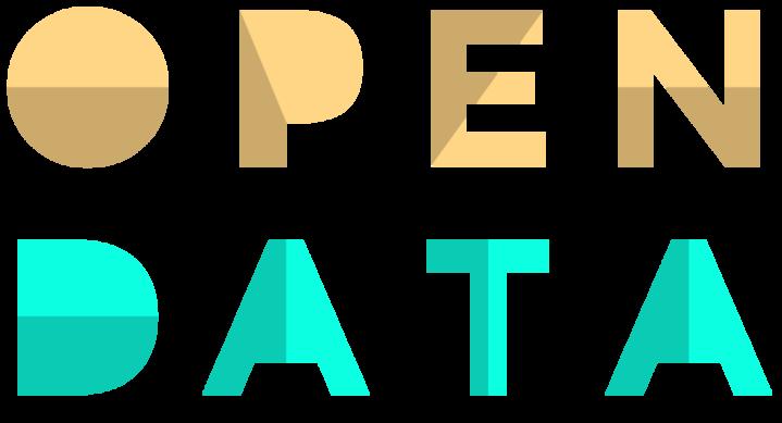 Open Data 200: Italy