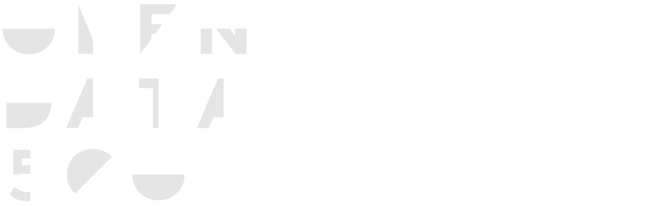 Open Data 500 Global Network